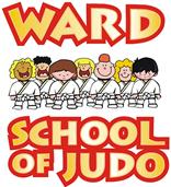 Ward School of Judo